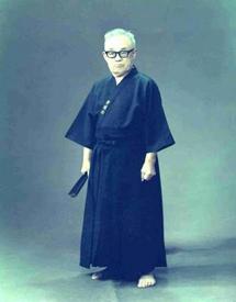 Kodo+Horikawa+Meijin---2