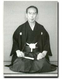 seigo_okamoto